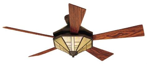 ceiling fans cyber monday black friday hunter fan company 54 cyber monday