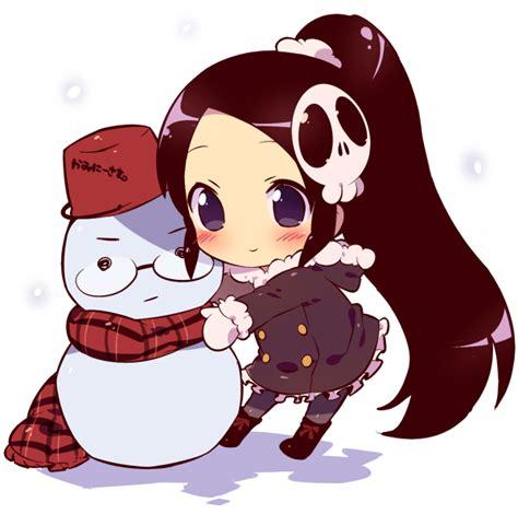 imagenes kawaii anime chibi latardefriki latardeotaku otaku anime chibis chibi kawaii