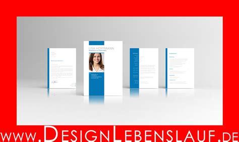 Bewerbung Deckblatt Vorlagen Windows Bewerbung Deckblatt Vorlage Mit Lebenslauf Und Anschreiben