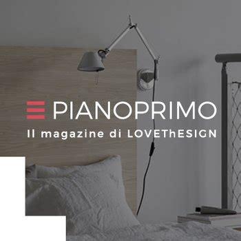 Di Lovethesign by Arredare Casa Con Stile Mobili Di Design E Arredamento