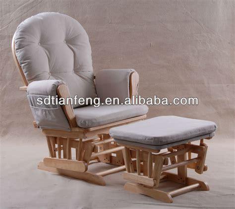 Chaise D Allaitement Ancienne by Chaise Allaitement Affordable Fauteuil D Allaitement