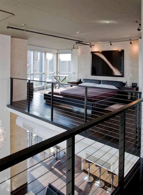Modern Loft House Plans by Modern Loft House Plans