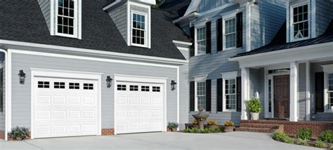 free garage door installation new garage door installation brton free estimates local