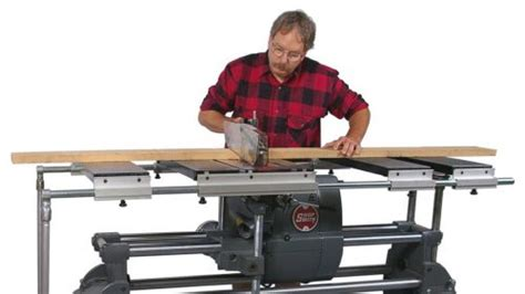 types of table saws best hybrid table saws reviewed in 2018 contractorculture