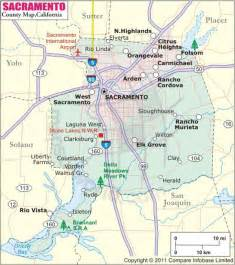 map of sacramento map3