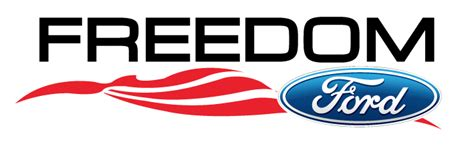 freedom ford melbourne ar read consumer reviews