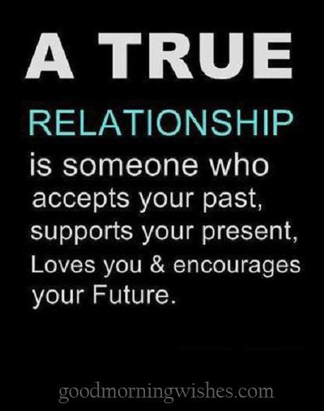 Relationship Quotes Quotes About Past Relationships Quotesgram