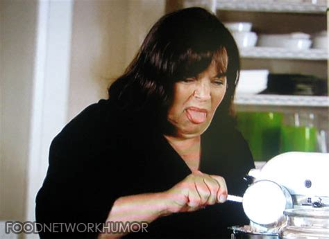 ina garten weight loss introduce me to ina garten marc jacobs hire me