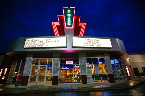 cineplex eau claire have you seen these historic homes in eau claire wisconsin