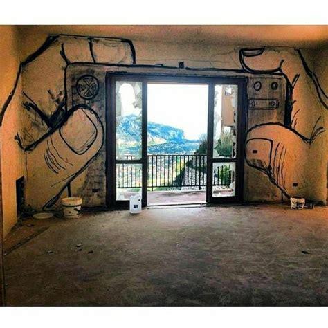 take a picture of a room and design it app 70 atemberaubende graffiti bilder