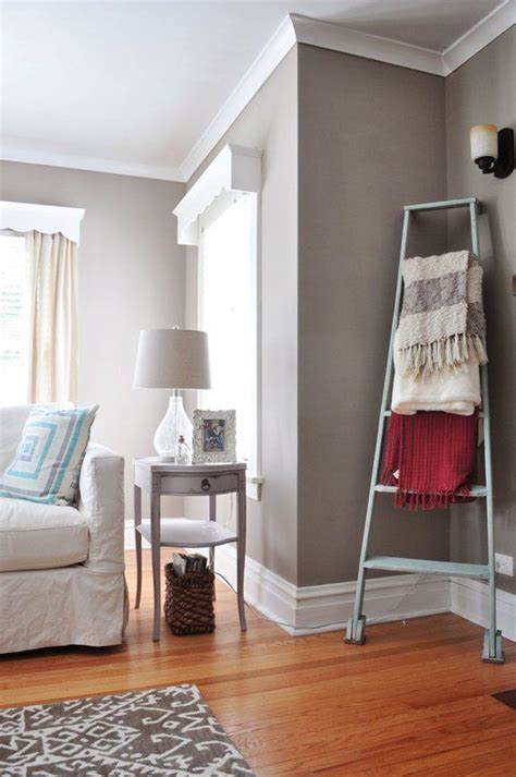 what to do with empty corners in your room fun corner furniture that will fill up those bare odds and