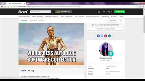 adsense pilot seo tips and tricks for auto pilot earning in 2015 with