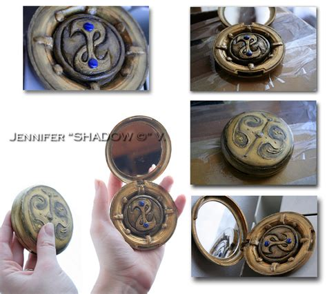 fable maze guild seal by daelyth on deviantart