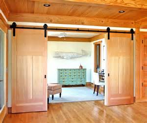 Barn doors for homes interior barn doors for homes interior of nifty
