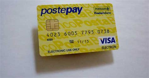 ricarica postepay ufficio postale vicovaro chiama l ufficio postale per ricaricare la