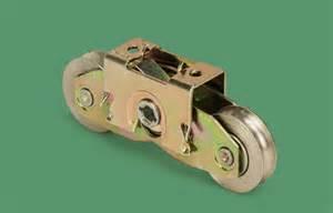Replacing Rollers On Sliding Glass Door 81 128 Andersen Sliding Glass Door Roller Swisco