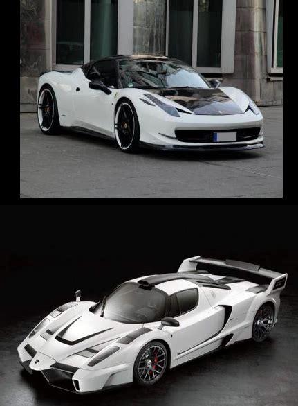Lu Proji Beat Lama gambar mobil modifikasi mantap dan keren modifikasi x