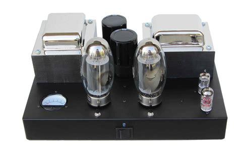 Power Lifier Monoblock Quicksilver Mono 120 Monoblock Power Lifiers Galen Carol Audio Galen Carol Audio