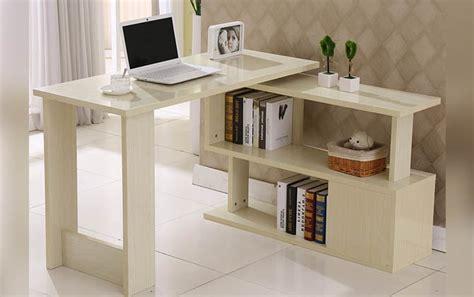 Meja Komputer Lengkap simak nih 6 jenis meja komputer yang perlu diketahui