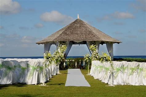 Wedding Venues Jamaica by Top 10 Wedding Destinations In The World