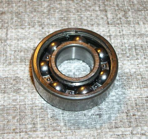 Bearing 6202c3 Skf ntn 6202c3 single row radial bearing taiwan 100 s