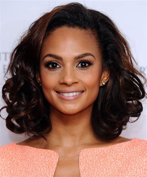Haircuts Garden City | 1000 images about alesha dixon on pinterest