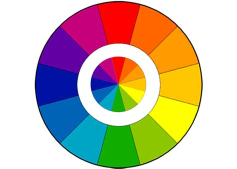 Spinning Gif Find Share On Giphy Html5 Spinning Wheel