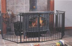 Fireplace Protection Barriers by 1000 Images About Safety Screens On Fireplace Screens Safety And Screens