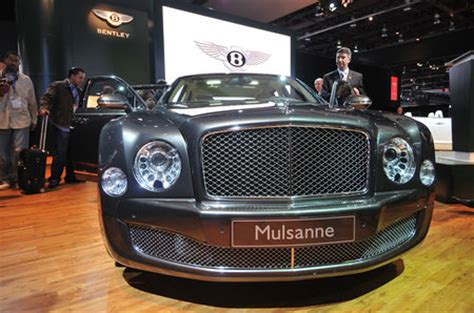 bentley mulsanne price tag bentley mulsanne is a with a 285 000 price tag