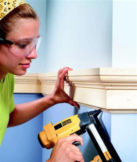 home improvement hire a pro or diy