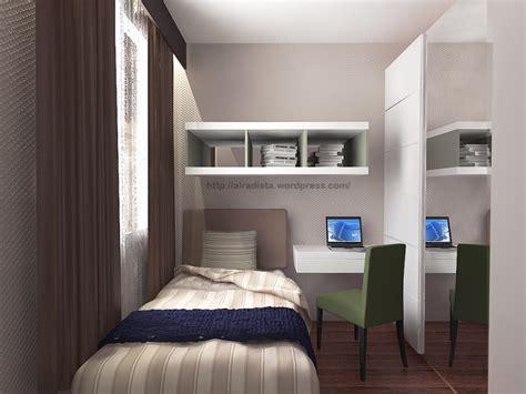 desain interior apartemen minimalis foto desain interior apartemen minimalis 10 simomot