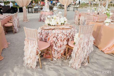 blush wedding reception at the hotel coronado 187 custom