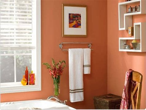 bathroom colour ideas 2014 bathroom paint colors that never go out of fashion