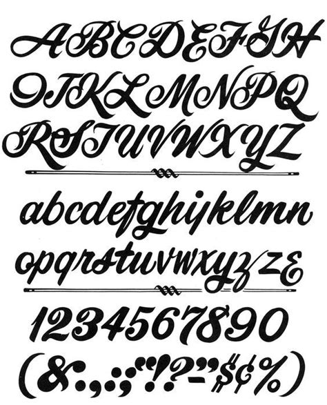 arched tattoo lettering generator 17 best ideas about tattoo lettering generator on
