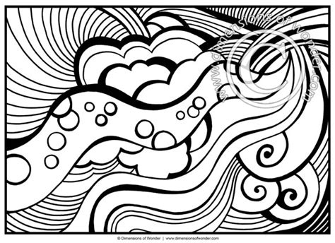 hardcastle coloring pages cool abstract coloring pages jovie co