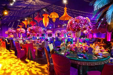 love themes for parties omg i love this arabian theme wedding stuff pinterest