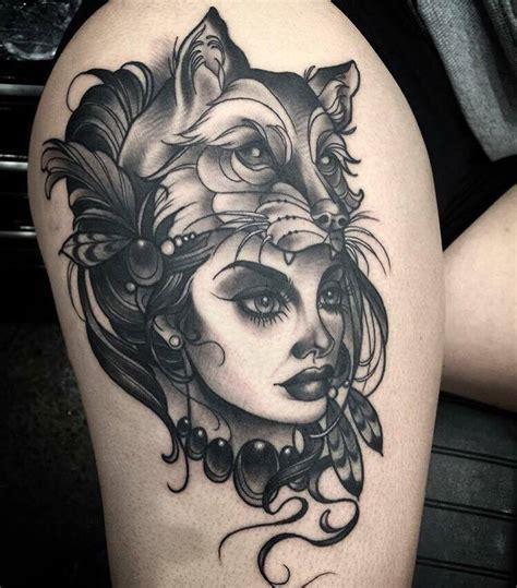 tattoo melbourne instagram chapel street tattoo studio chapel st windsor victoria