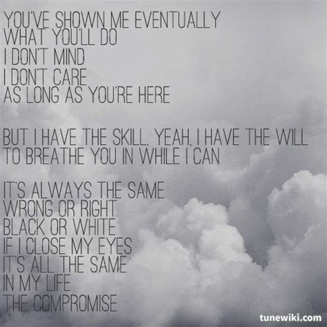 sick puppies all the same lyrics lyricart for quot all the same quot by sick puppies words beautiful words