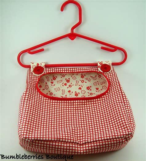 Pattern Clothespin Bag | huge sale clothespin bag pattern plus plastic bag keeper