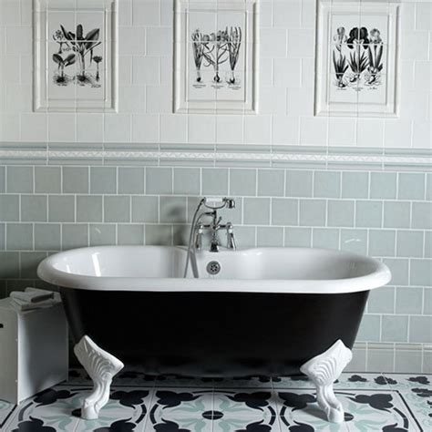 bathroom tile decorating ideas bathroom tiles decorating ideas ideas for home garden bedroom kitchen homeideasmag