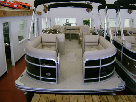new pontoon boats for sale in houston texas berkshire pontoons boats for sale in houston texas