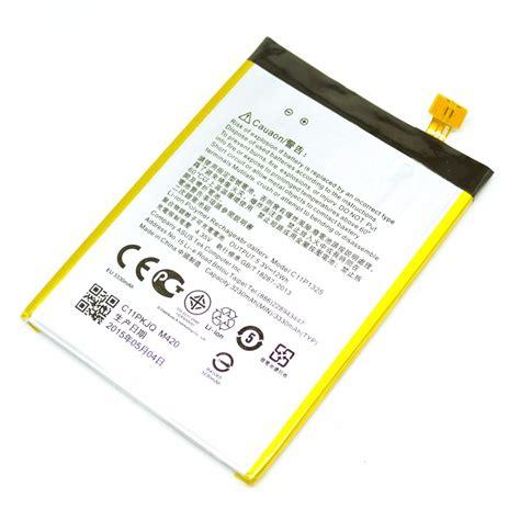 Batre Zenfone C Asus Zc451cg Baterai Battery Original 97 daftar harga laptop asus murahdari z a page 3