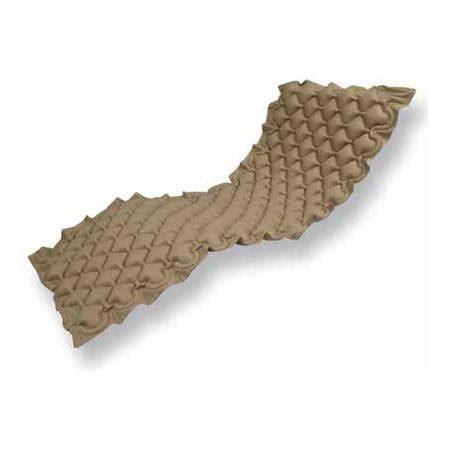 materasso decubito cuscini per piaghe da decubito