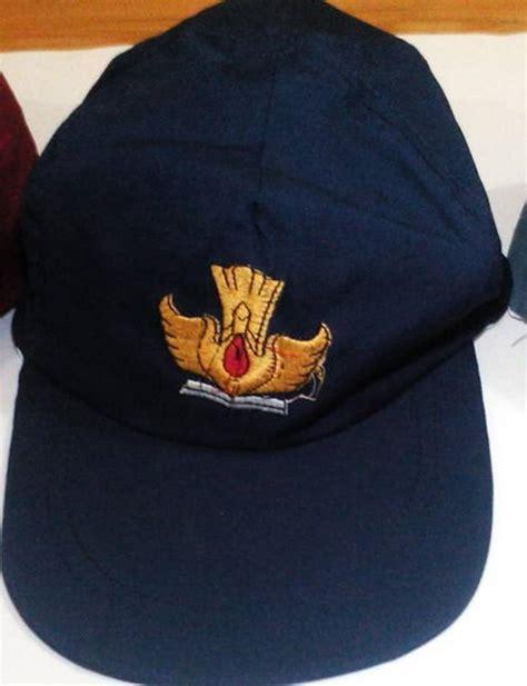 Grosir Seragam Sekolah grosir topi seragam sekolah termurah toko mutiara