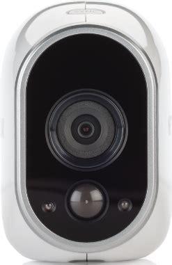 100% wireless hd security camera: arlo | arlo by netgear