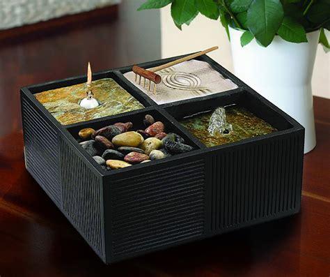 desk garden zen garden for desk hostgarcia