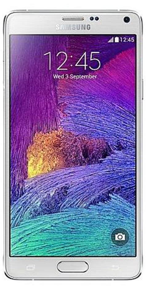 samsung galaxy note 4 s lte price specifications features comparison samsung galaxy note 4 s lte price specifications features comparison
