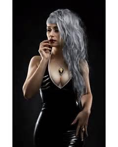 blue steel hair color manic panic lified blue steel hair dye