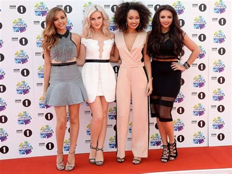 little mix show which little mix awards show outfit are you playbuzz