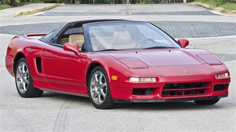 online auto repair manual 1995 acura nsx engine control 1995 acura nsx t s65 boynton beach 2013